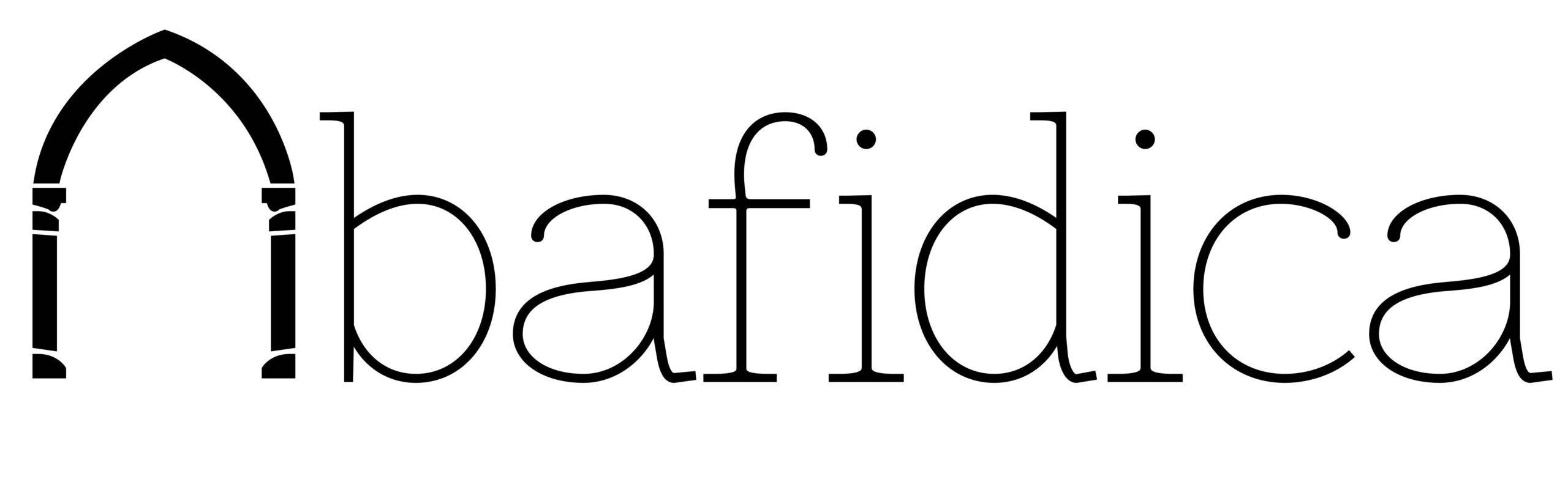 bafidica.co